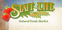 Staff-of-life-logo