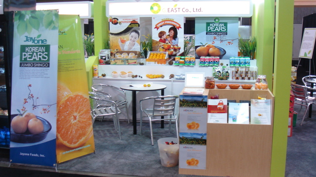 Jayone_foods_booth_pma_korean_pavillion_2011