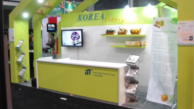 At_korea_fresh_exhibit_pma_show_2011