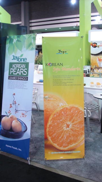 Jayone_foods_korean_pears___jeju_mandarins