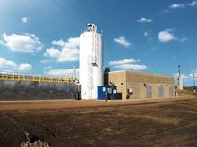Biogas_clean_2
